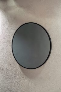 Smart Mirror 5